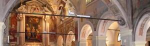 Santa-Caterina-del-Sasso-2