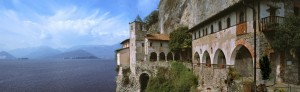 Santa-Caterina-del-Sasso