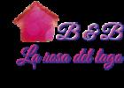 B&B LA ROSA DEL LAGO